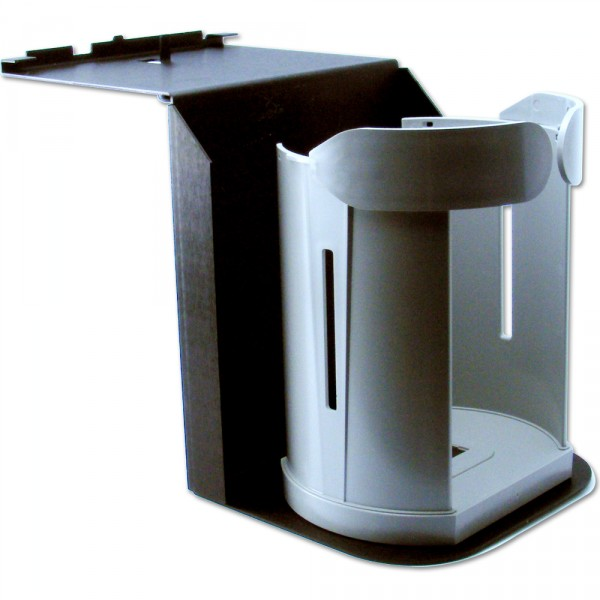Accessoires Imprimante Imprimeur Paris Watershield Robot Dupli Cd Dvd